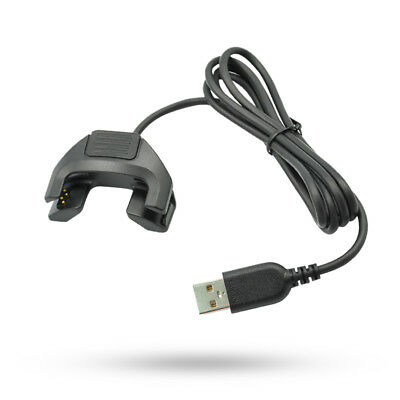 Garmin 010 11822 00 USBCharging Cable