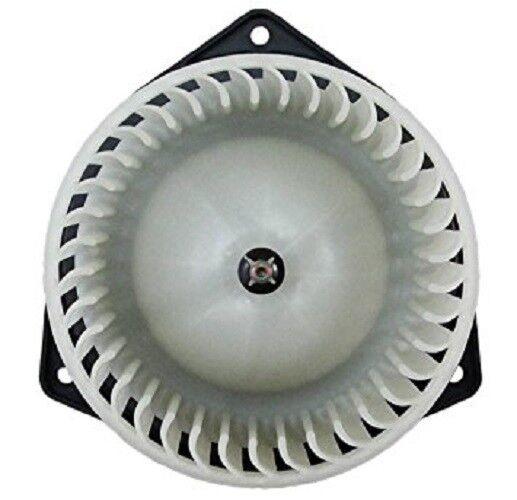 Turbo-Style Coherer Part Model Key Buckle Engine Turbocharger Keyring FJ4//027