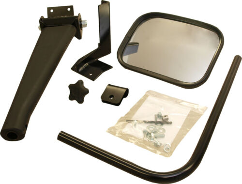 AMSS3128 Mirror Extension Kit Right Hand for Case IH 7110 7120 7130 Tractors