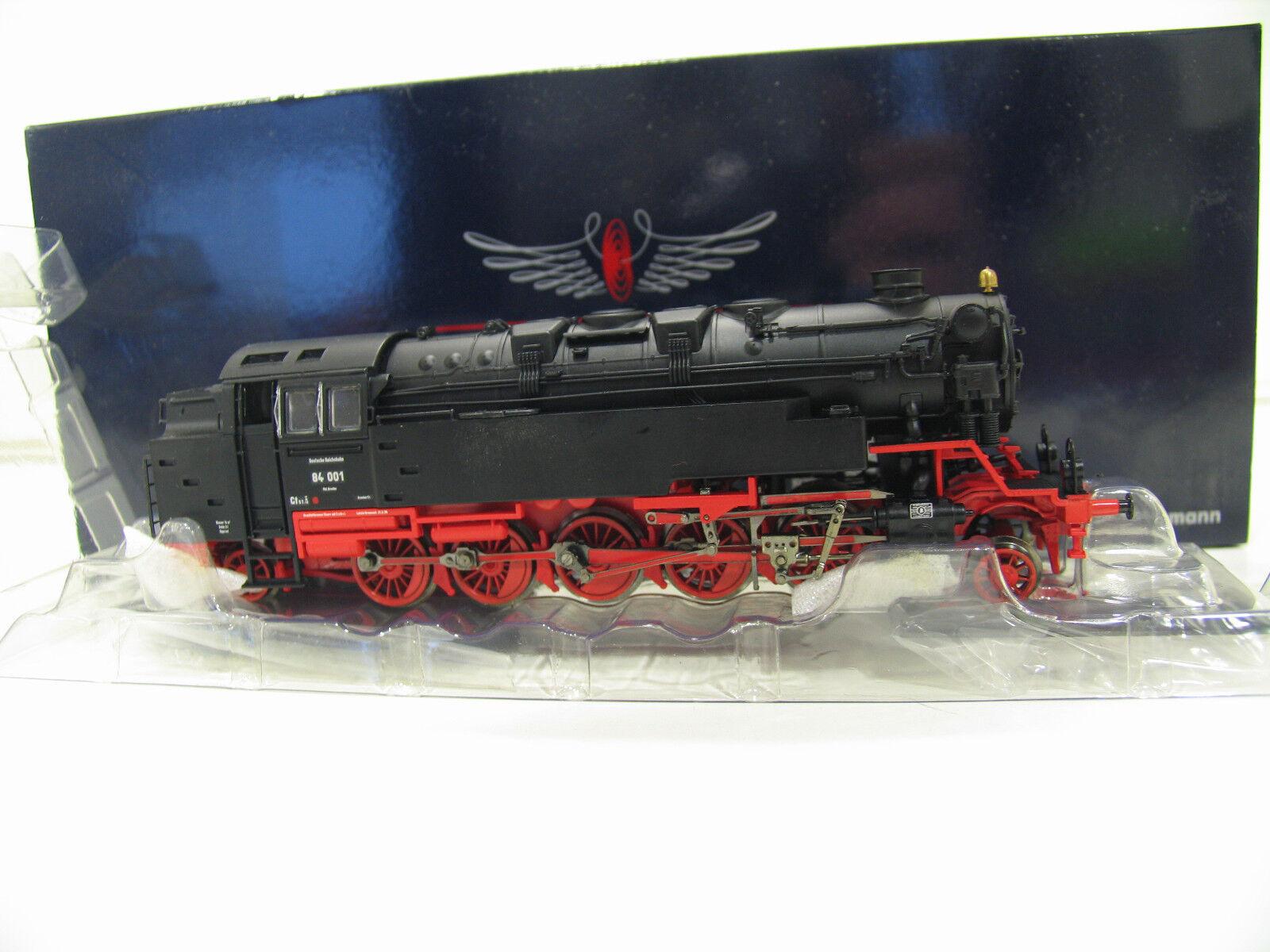 Liliput 131218 locomotiva BR 84 della DRG DRG DRG fp92 a6e5ca
