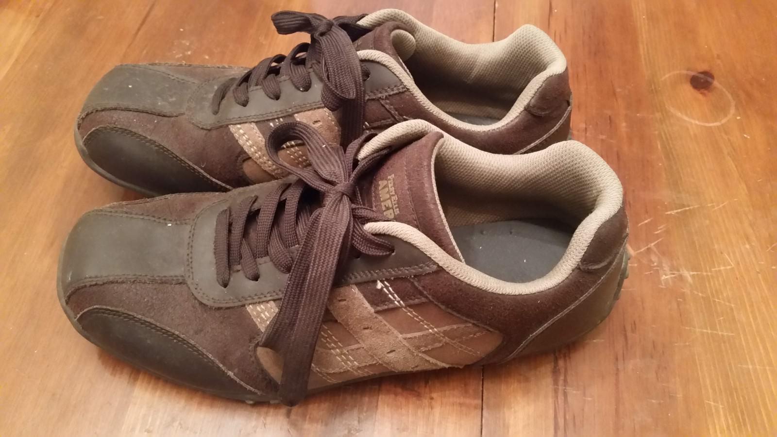 Mens Perry Ellis Casual shoes