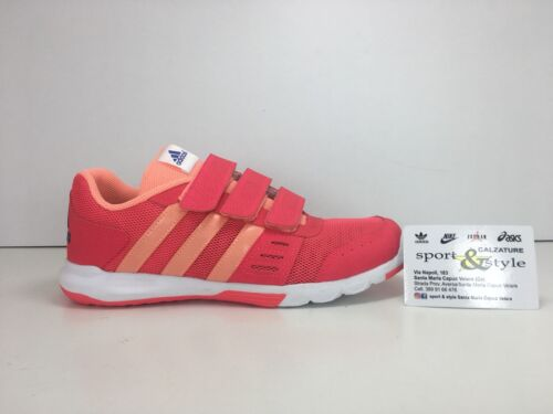 Performance 5 2cf Sneakers Af3928 Star 38 1 Uk Adidas 2 Scarpe N 2 Essential 3 qzpwXHS