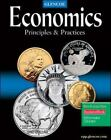 ECONOMICS PRINCIPLES and PRACTIC: Economics : Principles and Practices by McGraw-Hill Staff (2004, Hardcover, Student Edition of Textbook)