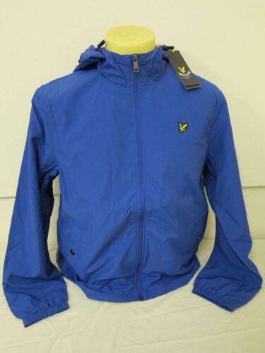 Large Vingate True Uomo Lyle Vingate True Zip 43 Large 4 Blue L Mens 4 43 Scott Cappuccio Lyle Blue L Zip Throught Hooded Scott q8x8XOw