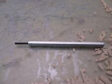 Hf Wilson 7016 Trim Wrap 28 32 Gauge Wire Wrap Unwrap Tool 2w 225
