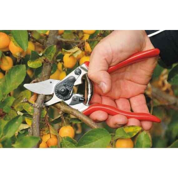FELCO 6 6 6 Baum-, Reb- und Gartenschere | Zarte  | Reparieren  | Verwendet in der Haltbarkeit  92c03c
