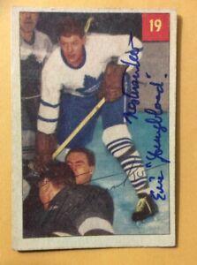 1954-55-Parkhurst-19-Eric-Nesterenko-signed-Inscribed-Youngblood