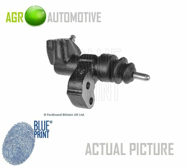 BLUE PRINT CLUTCH SLAVE CYLINDER OE REPLACEMENT ADN13648