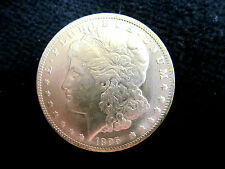 LOT 1 * NOVELTY COIN * ONE TWO HEADED NOVELTY COIN. Win Every Flip!