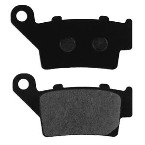 Tsuboss-Racing-Rear-SP-Brake-Pad-for-BMW-S-1000-R-2014-PN-BS773