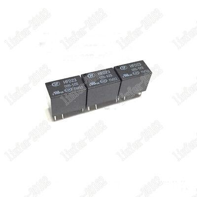 8mm Pitch 1360-8M-75 HTB Timing Belt1360mm Length 75mm Width 170 Teeth