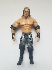 WWE-Edge-Jakks-Pacific-Wrestling-Action-Figure