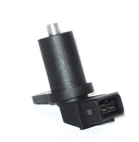Crankshaft Position Sensor Fits:540I 740I 740IL 750IL 840CI 850CI M3 M5 M6 Z8