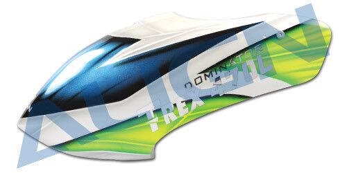 Align T-Rex 470L Painted Canopy HC4704