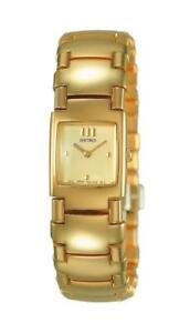 Seiko-Classic-Ladies-Watch-suj772p1-Analog-Stainless-Steel-Gold