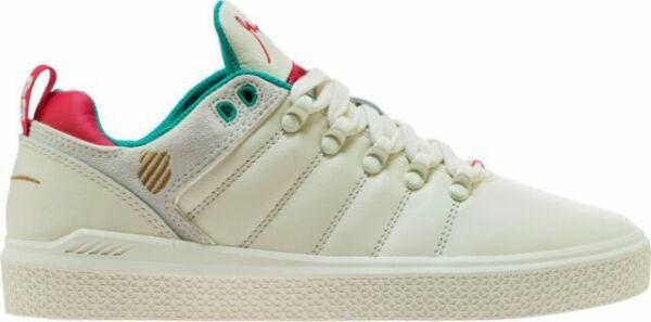 Shoe Palace X K-Swiss GaryVee SP25 Anniversary Mens Lifestyle Shoe Men/'s 10 New