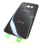 Back-Glass-Cover-Battery-Door-Replacement-For-Samsung-Galaxy-S8-S8-Plus-Note-8 thumbnail 24