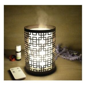 Diffuser-Oil-Essential-Lantern-Herbes-et-Traditions