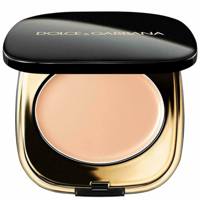 DOLCE & GABBANA Blush of Roses Color: rosa Del Mattino 60 Full Size Brand New