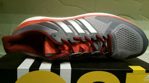 da0bbd2c1c04a 2 of 8 New Adidas Men s Boost Supernova St M Running Sneakers Shoes Size 7  Bb0992