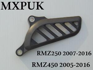 RMZ250-2010-FRONT-SPROCKET-GUARD-2009-2008-2007-11360-35G00-RMZ-250-218