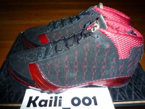 971352afbc0 Nike Air Jordan XX3 Premier Size 13 318474-061 Finale Titanium 23 A ...