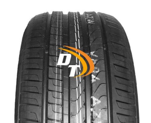 1x Pirelli CINTURATO P7 225 55 R17 97Y AO Auto Reifen Sommer