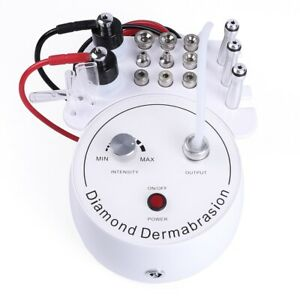 Diamond-Dermabrasion-Skin-Peeling-Rejuvenation-Microdermabrasion-Beauty-Machine