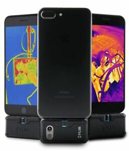 FLIR-ONE-Pro-International-Thermal-Imaging-Camera-Apple-iOS-USB-C-amp-Micro-USB