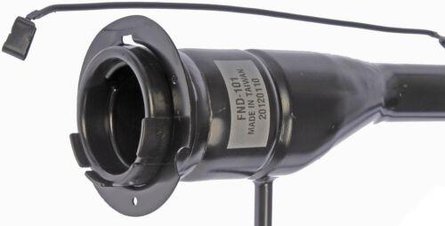 99 00 BREEZE FN578 FITS 98 99 DODGE STRATUS NEW GAS TANK FILLER NECK FND-101