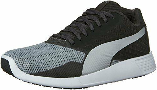 PUMA 36195902  Uomo Choose St Trainer Pro Fashion Sneaker- Choose Uomo SZ/Farbe. 7c1b6c