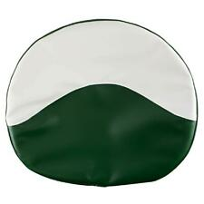 Green Amp White Pad For Pan Seat 55 60 66 70 77 80 88 90 Supers Oliver Ol 006wg