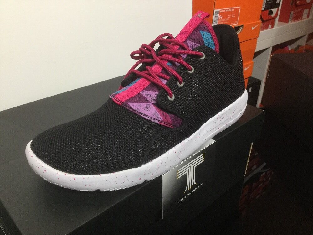 Nike Jordan Eclipse Eclipse Jordan GG ~ 724356 064 ~ Youths Uk Size 6 ~ Euro 39 9f15d1