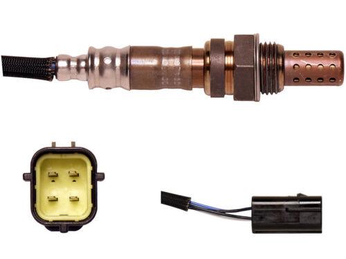 For Mazda Millenia 1997-2000 NTK//NGK Oxygen Sensor 22095 SG1033
