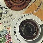 Gunnar Bob Madsen - Spinning World (13 Ways of Looking at a Waltz, 1998)