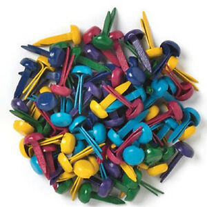 ALS-100Pcs-Colorful-Mini-Mixed-Color-Card-Making-Craft-DIY-Round-Iron-Brads-Can