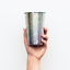 Hemway-Eco-Friendly-Craft-Glitter-Biodegradable-1-40-034-100g thumbnail 316