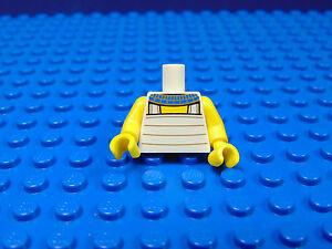 Lego 4 x Antenne 3957 blau 6211 6930 6781 6986