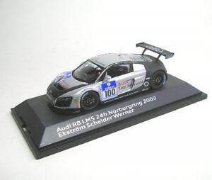 Audi-R8-LMS-No-100-24-h-Nurburgring-2009