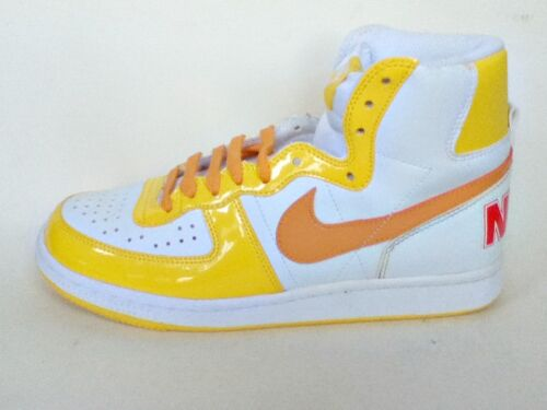 336617 Originale Terminator Nike Alto Donne 181 UfIfqg