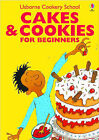 Cakes and Cookies by Fiona Watt (Paperback, 1998)