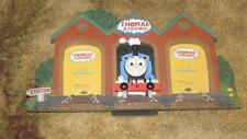 Thomas & Friends the train Photo Frame 2X3 Gullane Limited 2001