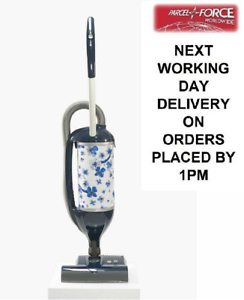 Details about Sebo 90814GB Felix Oriental Upright Bagged Vacuum Cleaner + 5 Year Warranty