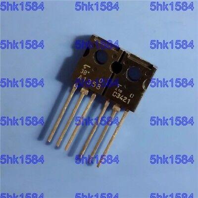 2SC3421Y TRANSISTOR TO-126  C3421Y