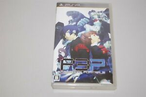 Persona-3-Portable-P3P-Japan-Sony-psp-game