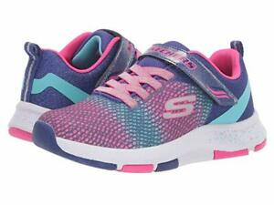 Trainer Lite 2.0 Sneaker Size 3.5 M