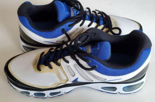 Nike air max tailwind 2