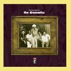 The Very Best of the Dramatics by The Dramatics (CD, Jul-2007, Universal Distribution)