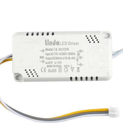 LED Streifen Licht DC 5V LED Beleuchtung 5050 SMD LED Lampe Band Batterie