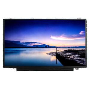 14-034-LCD-Screen-NV140FHM-N44-1920X1080-FHD-Display-eDP-LCD-Screen